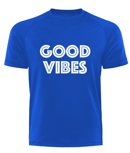 FRONT-tshirt-blue