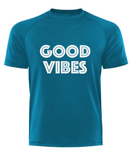 FRONT-tshirt-teal-blue