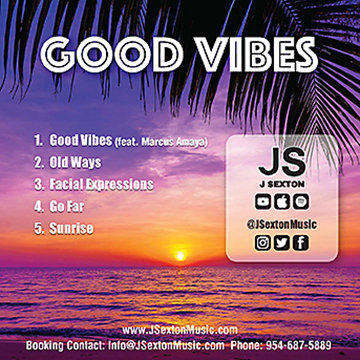 GOOD VIBES CD BACK COVER_