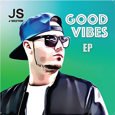 GOOD-VIBES-CD-FRONT