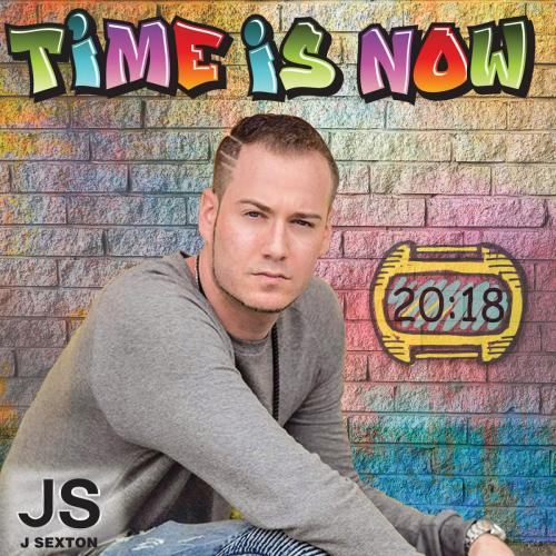time-is-now-CD-Cover-2018-PROOF